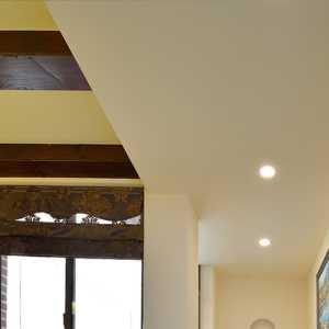 北京60平的房子装修要多少钱