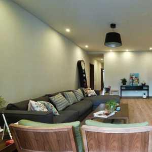 北京60平米的老房子簡易裝修大概多少錢