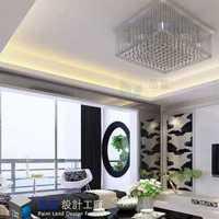 上海精装修房要求