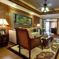 新中式家装风格地砖用哪种地砖