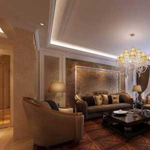杭州90平米三室一厅装修要多少预算