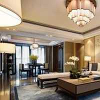 北京紫玉山庄四期别墅多少钱一平米另外最大的多