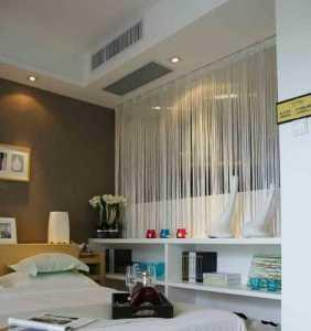 北京綠城裝飾工程集團