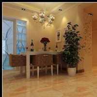 北京100平方米房子装修要多少钱