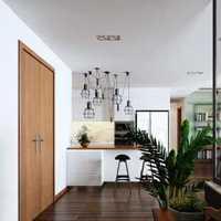 昆山230平米大平层想装新中式的大约多少钱