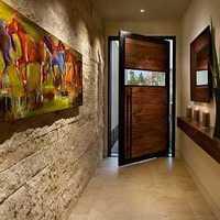 永威五月花城87平方三室两厅现代简约装修需要多少钱