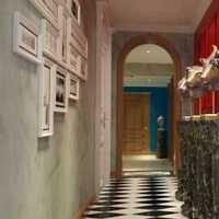 大约155平米的房子简装修要多少钱