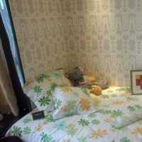 北京綠緣居裝飾做老房裝修怎么樣