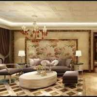 上海市建筑工程综合预算定额1993和上海市建筑装饰工