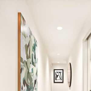 無錫40平米一居室房子裝修要多少錢