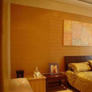郑州98平米两室一厅旧房装修需要多少钱