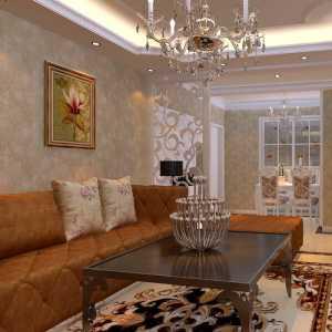 北京別墅設計裝修價格