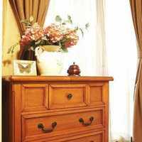 卧室卧室壁纸卧室衣柜装修效果图