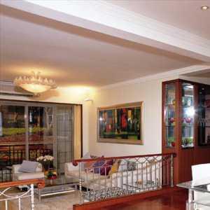 佛山40平米一居室舊房裝修大約多少錢
