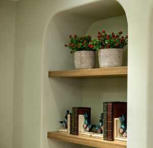 石家莊房屋設計和裝修公司