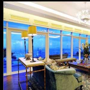 北京60平米一室一廳房子裝修大概多少錢