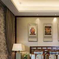装修砸墙价格上海