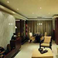 上海红筑装修设计有限公司