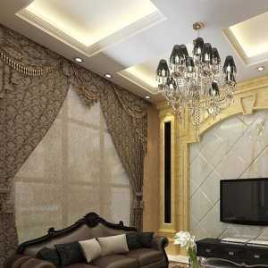 北京公装设计公司