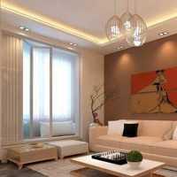 北京装修装饰哪家公司最专业二手房装修注意事项