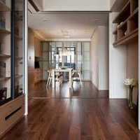 100平方的房子装修要多少钱