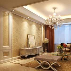 北京老房家装费用