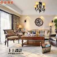 上海宝山区40平一室户装修求一家品质好效率高的
