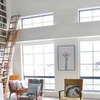 客厅釉瓷砖装修效果图