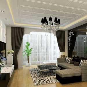 上海木地板装饰装修哪家好