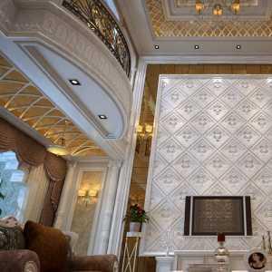 北京老房装修公司