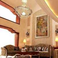交換空間小戶型裝修交換空間客廳交換空間家裝氣象站