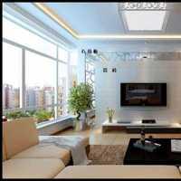 上海松江区新房装修哪家装修公司比较实惠