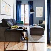 130平方米的房子装修田园风格大约要多少费用