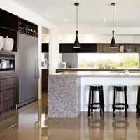 寻一居室装修效果图及八十平米装修图片希望更多的是一居室