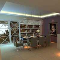 上海卡纳建筑装饰设计工程有限公司百度百科