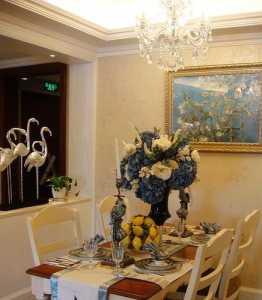 北京华龙信城装饰和四海润元装饰哪个好