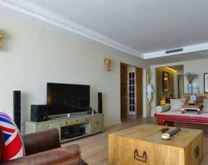 廣州40平米1居室房屋裝修一般多少錢