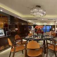 在北京90平房子装修大概需要多少钱