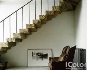 簡約家裝客廳裝飾效果效果圖