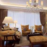 求一份正規的室內裝修合同和一份正規的工裝合同范本