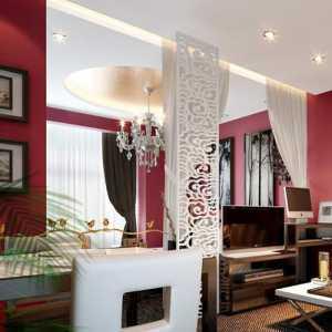 上海云兰建筑装饰公司好吗
