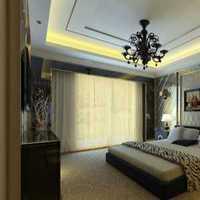 LOFT公寓如果装修90平需要多少钱?