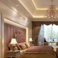 北京廚房窗簾裝修效果圖