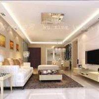 上海房屋装修上海装潢设计如何选择啊大家给个