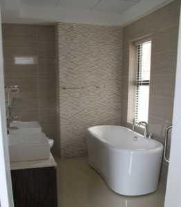 北京75平米2室0廳新房裝修誰知道多少錢