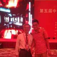 上海水电装修价格