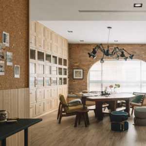 2021哈尔滨装修60平米老房子半包多少钱