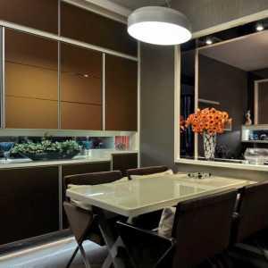 重慶40平米一居室房屋裝修要多少錢