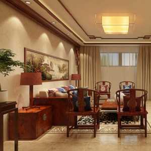 北京居然之家装修套餐
