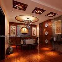 上海别墅装修设计